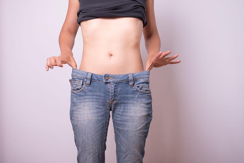 ¿Cuántas calorías tiene el agua de cebada?