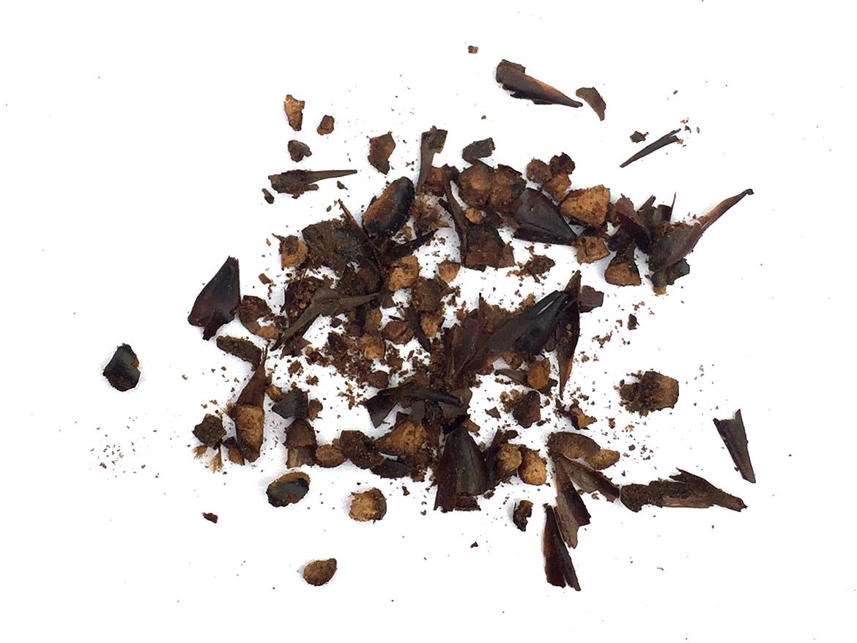 contraindicaciones del cafe de cebada