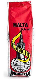 Malta el Miguelete