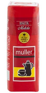 Malta Muller